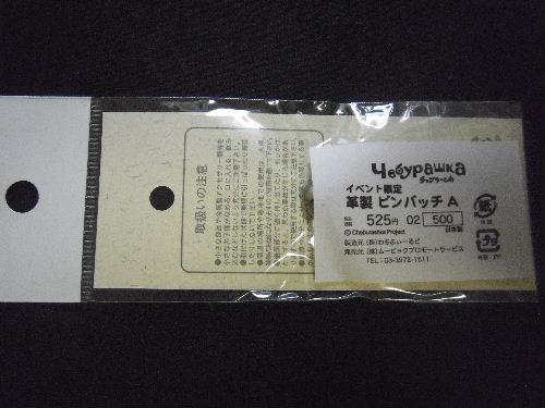 2009_0102_224101.JPG