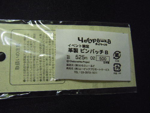 2009_0106_203601.JPG