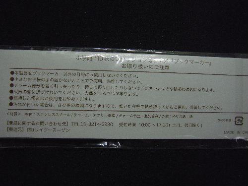 2009_0208_225133.JPG