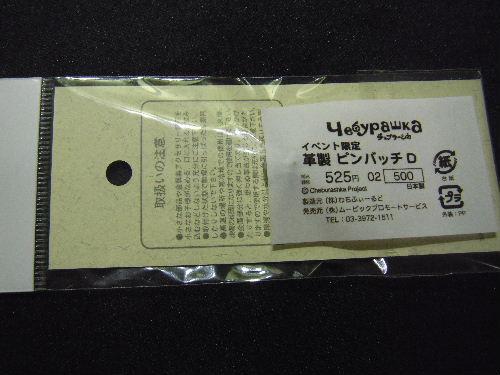 2009_0218_225439.JPG
