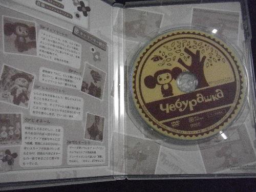 2010_10110014.JPG