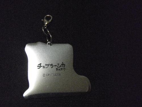2010_10180034.JPG