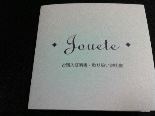 2010_10250019.JPG