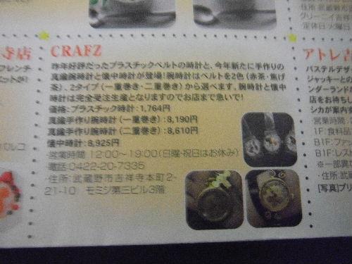 2010_11080018.JPG