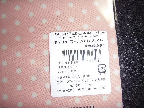2010_11100003.JPG