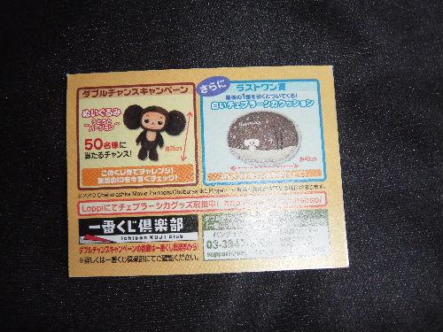 2011_0119_084031.JPG