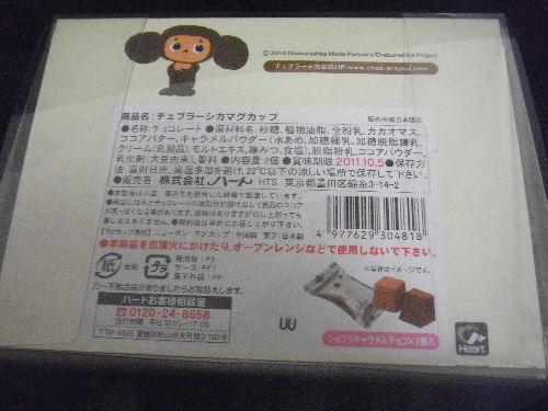 2011_0310_152937.JPG